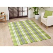 Alfombra Living Diseño Fashion 160x225cm | Dib Carpet & Home