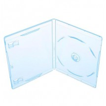Cajas Bluray Por Mayor X 6.000 Estuches