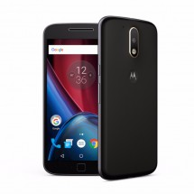 Moto G4 Plus 32 Gb 2 Gb Ram + Obsequio Pineapple Tech Ba