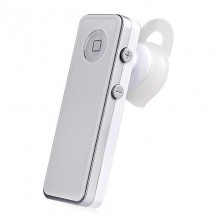 Manos Libres Bluetooth Auto Auricular Avantree 5 Gs