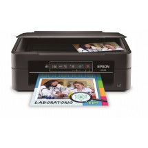 IMPERDIBLE IMPRESORA EPSON XP 231 MULTIFUNCION WIFI.