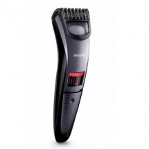 Corta Barba Electrica Philips Qt4015/16