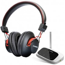 Auriculares Bluetooth Para Tv Avantree Audition + Oasis