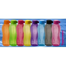 Tupper botellas 500 ml