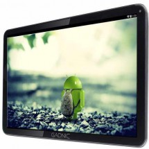 Tablets 7 Gadnic Quadcore 1gb 16gb Flash 1024x600 Hdmi Funda