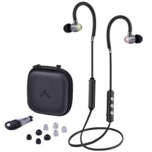 Auriculares Inalambricos Celular Microfono In Ear Clari Air