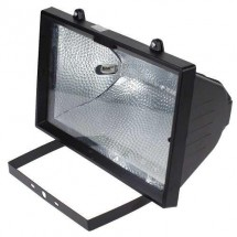Reflector Exterior Halogeno Reflectores 1500w Pack X6