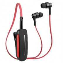 Auriculares Inalambricos Celular Bluetooth Avantree Clipper