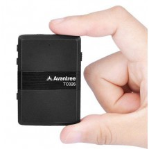 Transmisor Y Receptor De Audio Por Bluetooth Avantree Tc026
