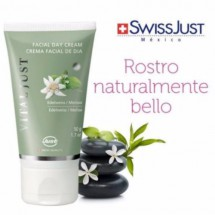 Crema De Dia Swiss Just