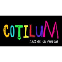 Cotillon Luminoso Pack Combo 385 Articulos Led!!!!