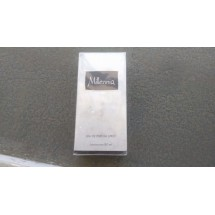 Millenia Eau parfum spray