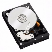Western Digital Black 1tb Hdd Reacondicionado