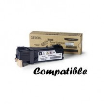 Toner Compatible Xerox Phaser 6500 6500/dn 6500n Wc6505