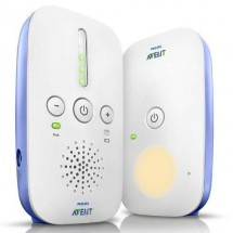Baby Call Avent Scd501/00