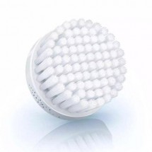 Cepillo Para Piel Normal Philips Visapure Sc5990/10