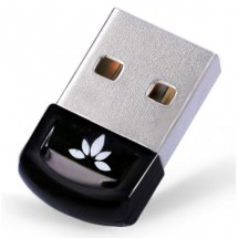 Adaptador Bluetooth Usb Pc Windows Avantree Dg40s