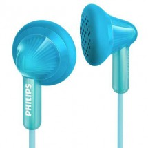 Auriculares In Ear Philips She3010tl/00