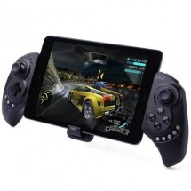 Joystick Bluetooth Para Tablet Android Ipega 9023