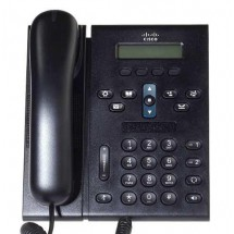 Telefono Ip Cisco Cp6921