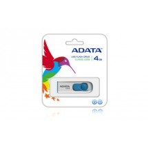Pen Drive 8Gb 2.0 Usb Flash Drive Adata