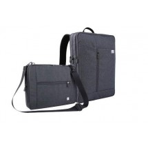 Morral Notebook 13.3 Tablet 12`le Louvre Case34-n