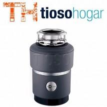 Triturador Residuos In Sink Erator Evolution 100 Ink 70 Hp