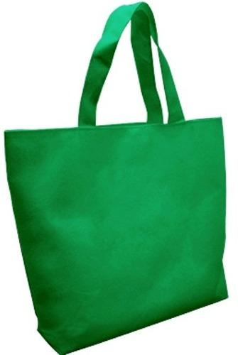 89a94696c 300 Bolsas Ecológicas Friselina 45x35x10 Compra Supermercado a ...