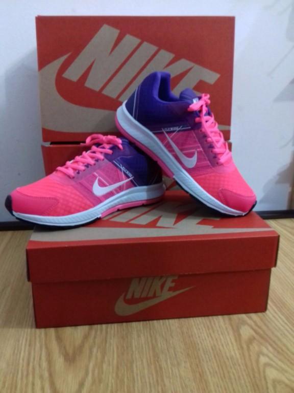 half off 16c9c 951b3 Zapatillas Nike Por Mayor. 700 cu