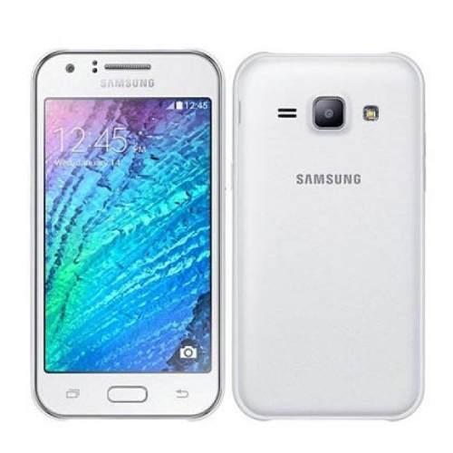 80ec14a1eb6 Telefono Celular Samsung Galaxy J1 Sm-j111 Pantalla 4.3 a $2,634. El ...