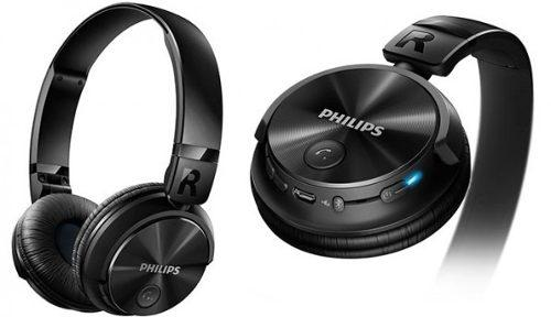 fa9f2ab0e11 Auricular Philips Bluetooth Shb3060 Vincha Con Manos Libres a $1,062 ...